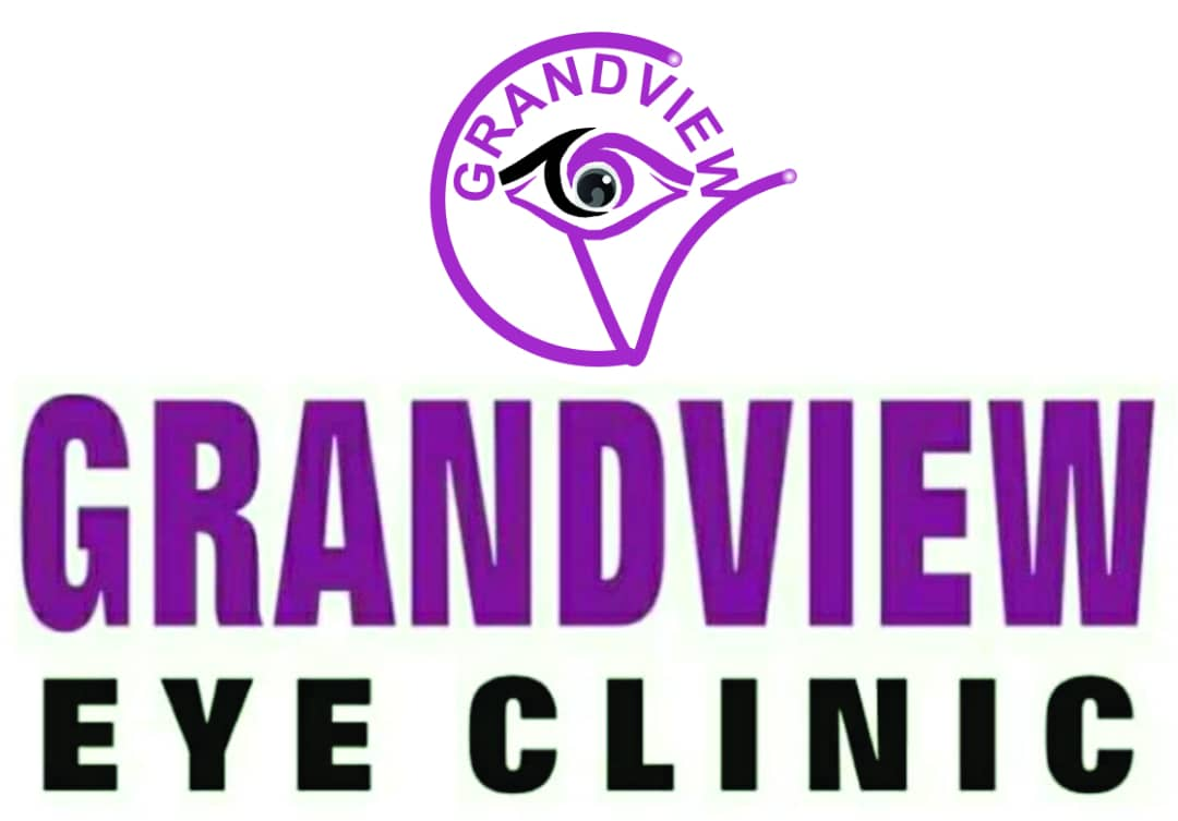 Grandview Eye Clinic